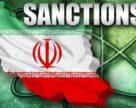Индия не будет импортировать иранский карбамид из-за санкций