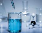 Нові назви діючих речовин пестицидів загальноприйняті ISO