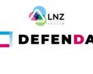 DEFENDA – новий бренд ЗЗР