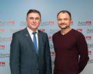 Віктор Шеремета: «Головна ідея Стратегії розвитку АПК – підтримка селянських та фермерських господарств»
