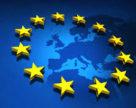 Оборот торгівлі сільськогосподарськими товарами між Україною та ЄС збільшився на 5%