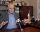 Президент Союза химиков Украины: