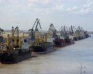 Рекордный тендер последних лет: MMTC закупила 1,8 млн тонн карбамида в Индию