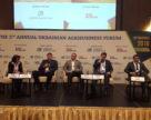 Невизначеність із регулюванням ГМО стримує розвиток органічного руху в Україні