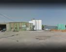 Koch Fertilizer продал завод по производству ЖКУ в Южной Дакоте