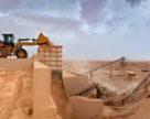 Фосагро станет главным бенефициаром согласования уровня содержания кадмия в удобрениях в ЕС