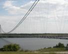 ДП «Укрхімтрансаміак» достроково відтранспортувало 2 млн тонн аміаку в Южний