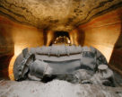 «Уралкалий» будет удерживать цену на калий и корректировать объем производства