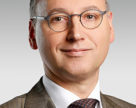 Количество судебных исков по глифосату вызвало обеспокоенность инвесторов относительно влияния на прибыль Bayer