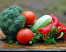 Прибыльные цепочки поставок свежих овощей и фруктов:  снимать ли асфальт?