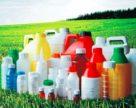 В следующем году в Беларуси должно заработать производство по уничтожению пестицидов