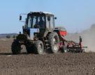 Перечень льготной сельхозтехники в 2019 году может увеличиться