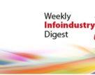 Основные события на рынке удобрений, семян и СЗР за неделю