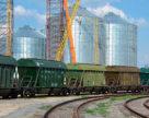 Ніжинський елеватор Grain Alliance з початку 2019 р відвантажив понад 3 тис. т кукурудзи