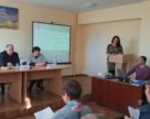 На Чернігівщині відбулася нарада щодо нарад запобігання порушень законодавства в сфері насінництва та розсадництва