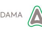 ADAMA (объединение Adama Agricole Solutions Ltd.) и Hubei Sanonda Co. Ltd. («ListCo») изменят названиє на ADAMA. Ltd