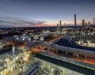 Польский Anwil строит агрегат гранулированных нитратов мощностью 500 тыс. тонн