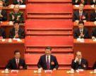 Китай может использовать глифосат в качестве политического инструмента в нынешней торговой войне