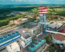 «ФосАгро» запускает производство сульфата аммония