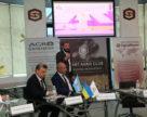 No-till: аргентинський  досвід для України