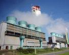 ОПЗ просить «Нафтогаз» запобігти привласненню третіми особами карбаміду, виробленого за часів співпраці з «ВЕК»
