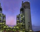 В Индии запустился новый крупный завод по производству карбамида