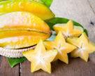 Середземноморська плодова муха потрапляє до України з екзотичними фруктами