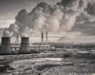 Моніторинг та оцінка концентрації важких металів, нафтових та поліциклічних ароматичних вуглеводнів та хлорорганічних пестицидів
