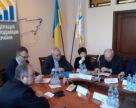 Как развиваться химии в Украине. Решение от Союза химиков и Федерации работодателей Украины