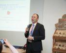 Експортним овочем №1 в Україні за останніх 10 років може стати спаржа
