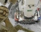 В Беларуси будут добывать калийную соль новым способом