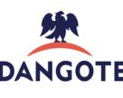 Строительство мегазавода карбамида Dangote в Нигерии завершено