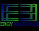 ОПЗ запустится с новым партнером – «Энергетический эквивалент»