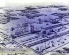Премьер-министр Беларуси уделяет особое внимание инвестпроекту аммиака-карбамида в Гродно