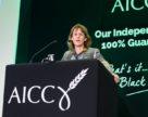 Интегрированная защита будет играть ведущую роль в агросекторе Великобритании