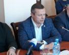 Ограничение импорта удобрений смягчило кадровую проблему: мнение руководителя ПАО «Азот»