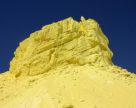 В Польше на границе с Украиной откроют шахту по добыче серы