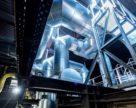 Металлургия поддаст газу химикам: инновации в синтезе аммиака