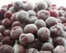 Українські переробники зробили вишневий прорив