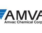 AMVAC придбає лінійку Quizalofop у Corteva Agriscience