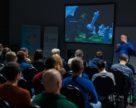 ALFA Smart Agro запрошує на навчальні семінари у регіонах України