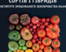 Унікальність сортів і гібридів Інституту зрошуваного землеробства НААН