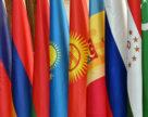 Антидемпинг против европейских поставщиков гербицидов в РФ