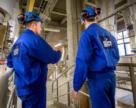 Grupa Azoty нашла нового поставщика фосфоритов с низким содержанием кадмия