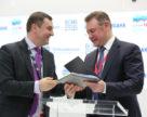 «КуйбышевАзот» получит кредит на строительство установки серной кислоты и олеума