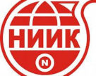 Избран новый совет директоров ОАО «НИИК»
