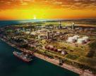 Виробники азотних добрив збільшують потужності по КАС
