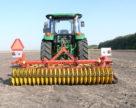 Уряд збирається продовжити дію програми підтримки вітчизняного сільгоспмашинобудування