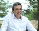 «Укрхімтрансаміак» прогнозує зростання попиту на аміак з трубопроводу