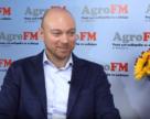 Директор «Белор Україна»: український ринок добрив буде дефіцитним (відео інтерв'ю)